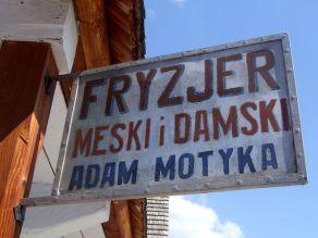 Sanok_Skansen_Rynek_2015_107