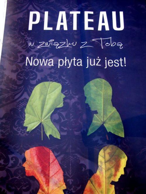 plateau_rozsypaniec__2016