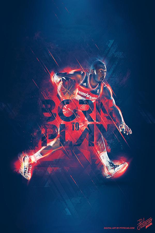 basketballspiller