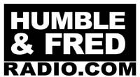 Humble&FredRadio.com