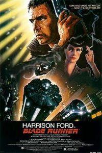 220px-Blade_Runner_poster