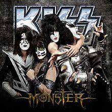 KissMonsterAlbum2