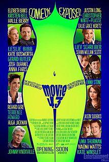 Movie_43_poster