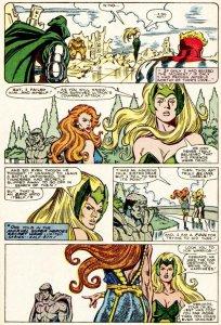 Thor_1987_#383_22