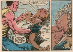Uncanny X-Men 186-03