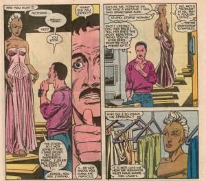 Uncanny X-Men 186-27