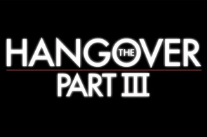The Hangover 3