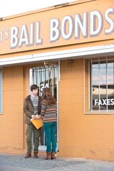 Bates-Motel-Episode-5-Ocean-View-06