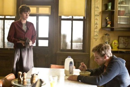 bates-motel-season-1-episode-5-ocean-view-7-624x416