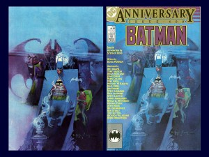 Batman400backandfront