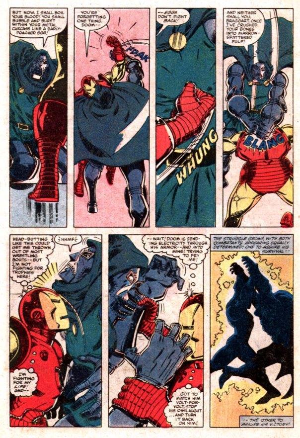 Iron Man 149-21