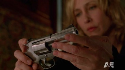 Bates-Motel-Episode-10-Video-Preview-Midnight-622x349