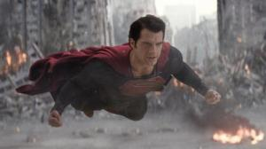 man of steel image 2