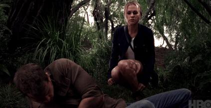 True-Blood-Sookie-and-Ben