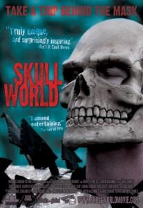 skullworldposter1