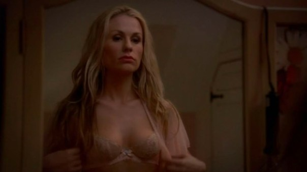 True-Blood-Season-6-Episode-4-Video-Preview-At-Last-622x349