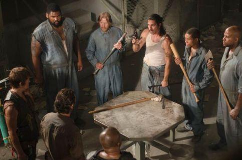 The-Walking-Dead-Season-3-Episode-2-Sick-24