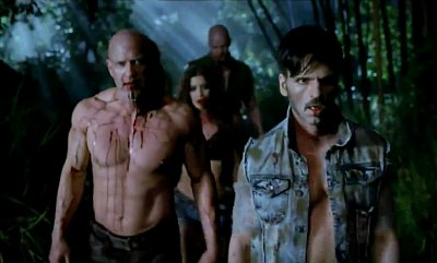 true-blood-season-6-finale-sick-vampires-are-on-the-march