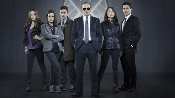 agent1
