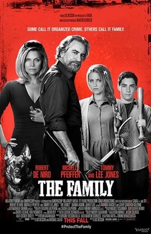 The_Family_2013,_Poster