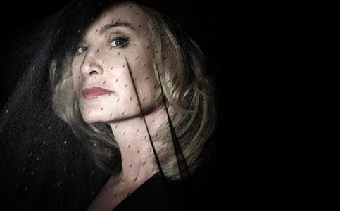 AMERICAN-HORROR-STORY--COVEN
