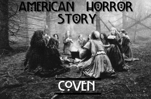 watch with amanda s tv pick of the week american horror story