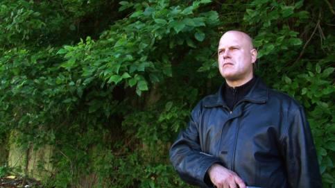 Joe Parascand as Sgt. Benton