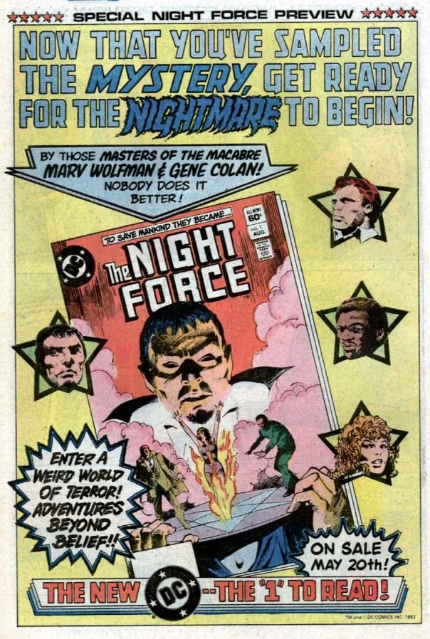 New Teen Titans 021-42