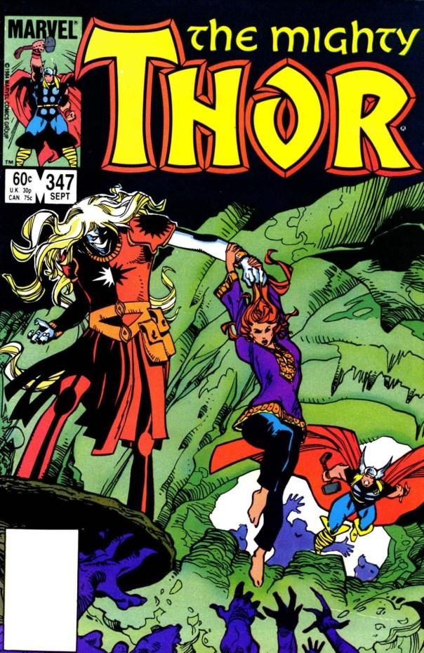 Thor_347-00