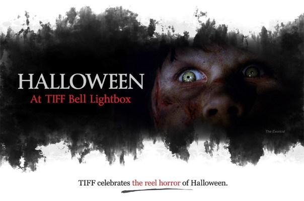 TIFF Halloween