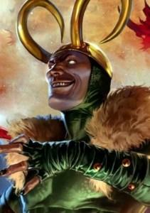 Loki_male