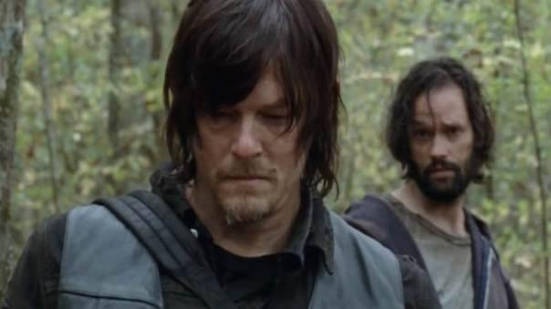 Daryl ep 15