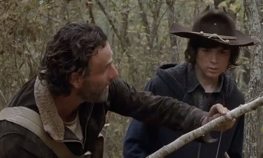 the-walking-dead-season-4-finale-rick-carl
