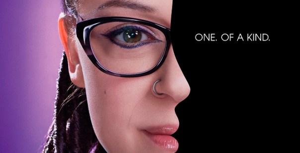 Orphan-Black-Season-2-Poster-Cosima