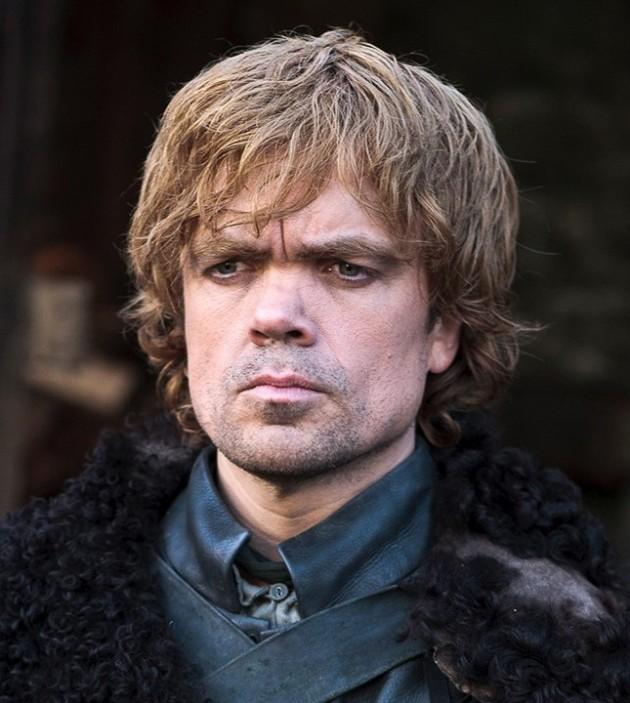 tyrion-lannister-pic1-e1396924672723.jpg