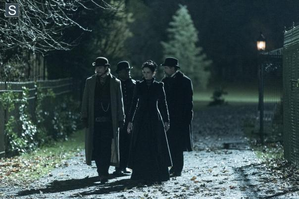 Penny-Dreadful-Episode-1_03-Resurrection-Promotional-Photos-12_FULL