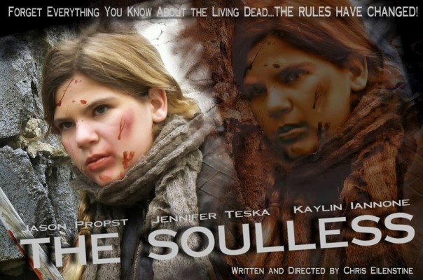 the-soulless-3-trailer-released-for-the-soulless