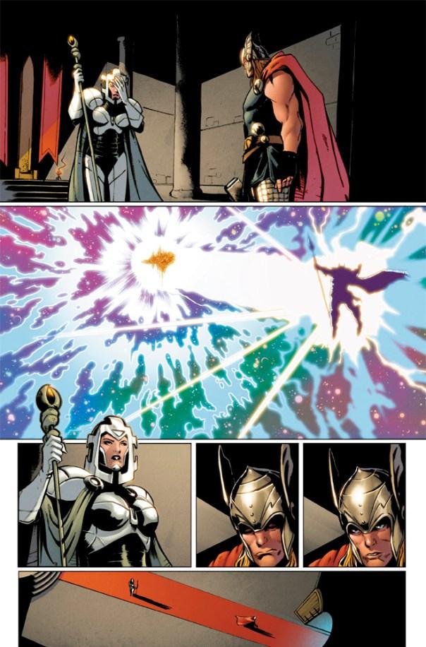 Thor_&_Loki_1_Preview_2