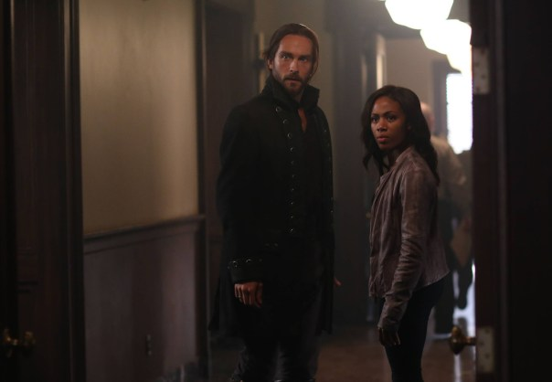 Sleepy-Hollow-Root-of-all-evil-03
