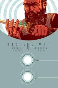 Roche Limit 2