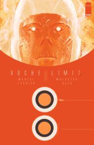 Roche Limit 3-1