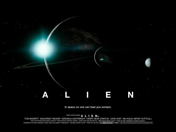 Alien by Silver Ferox Design_3