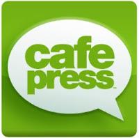 cafepress-logo