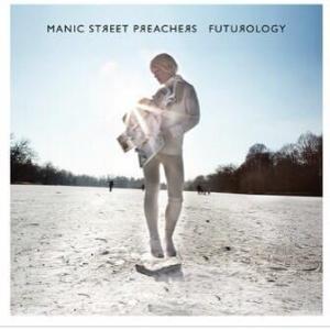 ManicStreetPreachers