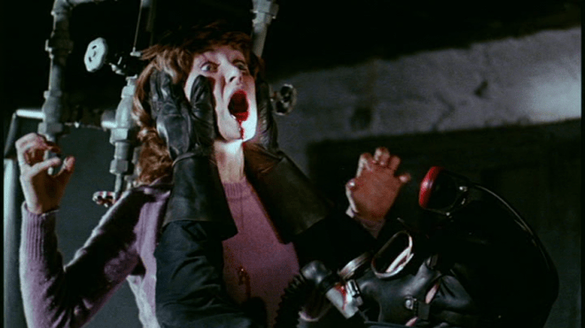 My-Bloody-Valentine-1981-shower-head-impalement