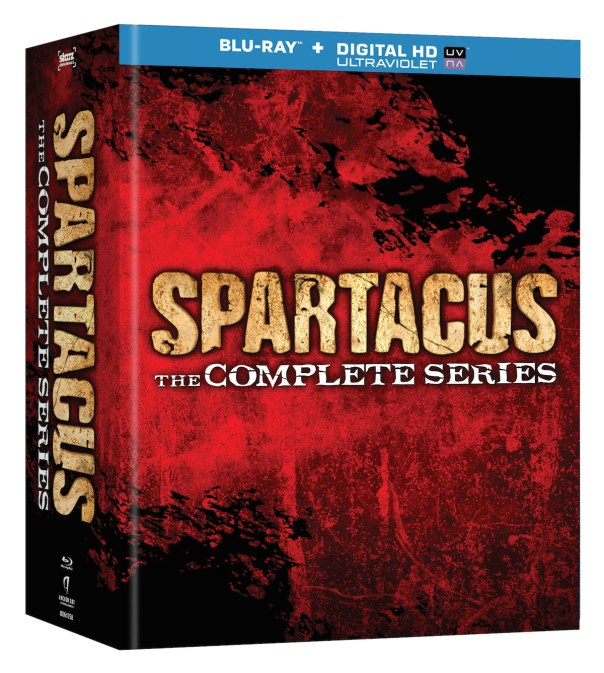 spartacus_blood_and_sand_14030530244088