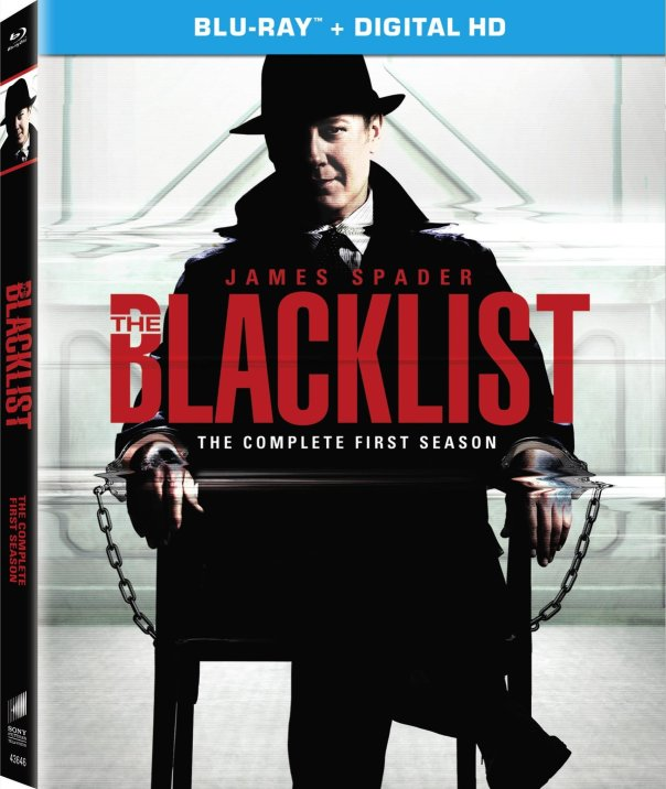 the-blacklist-season-1-blu-ray-cover-66