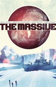 The Massive Vol 1