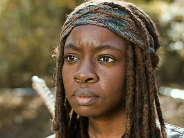 the-walking-dead_season-5_episode-9_michonne