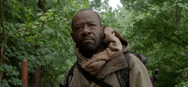 Morgan-The-Walking-Dead-Season-5-2